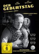 download Der Geburtstag