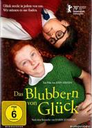 download Das Blubbern von Glück