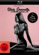 download Black Emanuelle 1-4 Collection