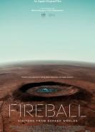 download Fireball Besuch aus fernen Welten