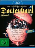 download Dotterbart (1983)