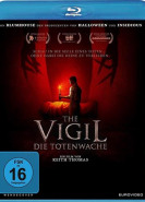 download The Vigil - Die Totenwache