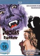 download Draculas Rueckkehr