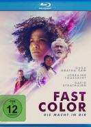 download Fast Color - Die Macht in Dir