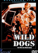 download Wild Dogs