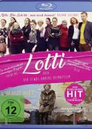 download Lotti oder der etwas andere Heimatfilm