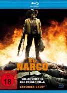 download El Narco