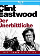 download Dirty Harry 3 The Enforcer