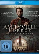 download Amityville Horror - Wie alles begann