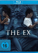 download The Ex