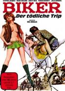 download Biker Der toedliche Trip