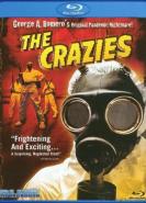 download The Crazies