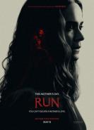 download Run
