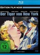 download Der Tiger von New York