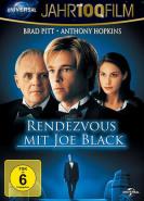 download Rendezvous mit Joe Black