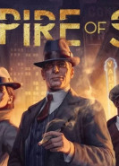 download Empire of Sin The Gangster