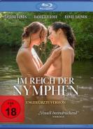 download Im Reich der Nymphen