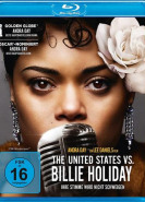 download The United States vs Billy Holiday