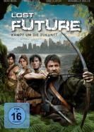 download Lost Future - Kampf um die Zukunft