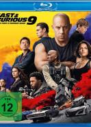 download Fast and Furious 9 Die Fast Saga