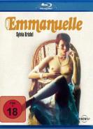 download Emmanuelle