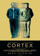 download Cortex
