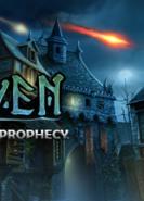 download GRAVEN The Purple Moon Prophecy
