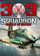 download 303 Squadron Battle of Britain v1 5