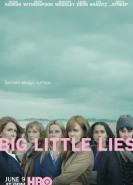 download Big Little Lies S02E01