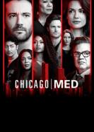 download Chicago Med S04E15 Blinder Hass