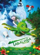 download Tabaluga Der Film