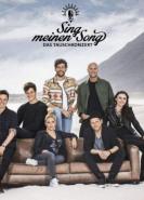 download Sing meinen Song Das Tauschkonzert S06E06 Jennifer Haben Beyond the Black
