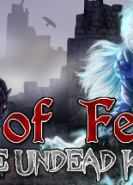 download Age of Fear The Undead King GOLD