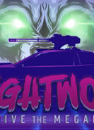 download Nightwolf Survive the Megadome