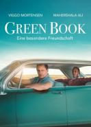 download Green Book Eine besondere Freundschaft