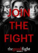 download The Good Fight S03E08 Hier wird Diane von Kurt gerettet