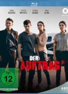 download Der Auftrag