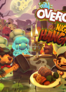 download Overcooked 2 Night of the Hangry Horde