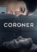 download Coroner 2019 S01E05 Die Leiche im eigenen Garten