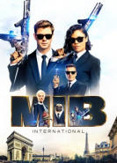 download Men In Black International