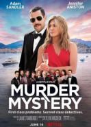 download Murder Mystery