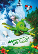 download Tabaluga Der Film