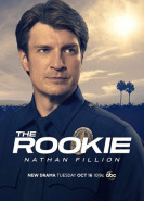 download The Rookie S01E06