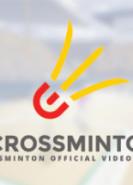 download eCrossm1n8t0n
