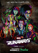 download Marvels Runaways S02E11 Der letzte Walzer