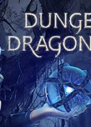 download Dungeon Of Dragon Knight