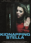 download Kidnapping Stella
