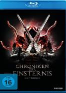 download Chroniken der Finsternis Blutige Rache