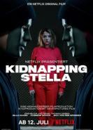 download Kidnapping Stella