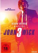 download John Wick Kapitel 3